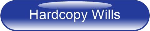Hardcopy Wills button image