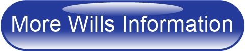 More Wills information button image