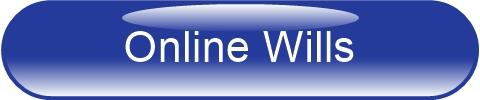 Online Wills button image